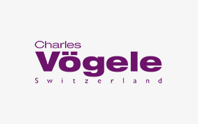 Charles Vögele Switzerland